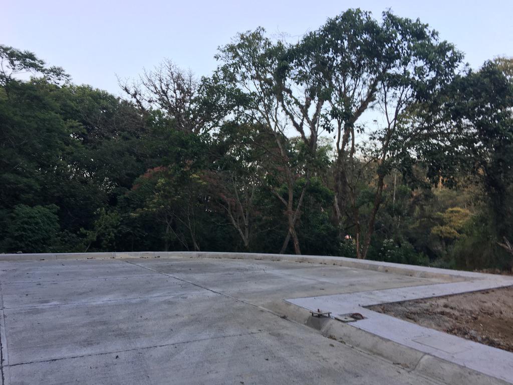 Foto Terreno en Venta en  Fraccionamiento San José,  Coatepec  TERRENO EN VENTA EN COATEPEC VER, L1 M3, 457.29 M2