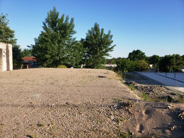 Foto Terreno en Venta en  Colonia del Sacramento ,  Colonia  Hermoso terreno nivelado ubicado a 200 metros de Luis Alberto Herrera.
