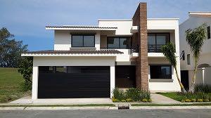 Foto Casa en Renta en  Fraccionamiento Vista Bella,  Alvarado  Casa en renta/venta Fracc. Vista Bella, Alvarado, Veracruz