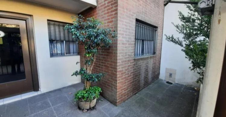 Foto Departamento en Venta en  La Plata ,  G.B.A. Zona Sur  64 e/ 10 y 11