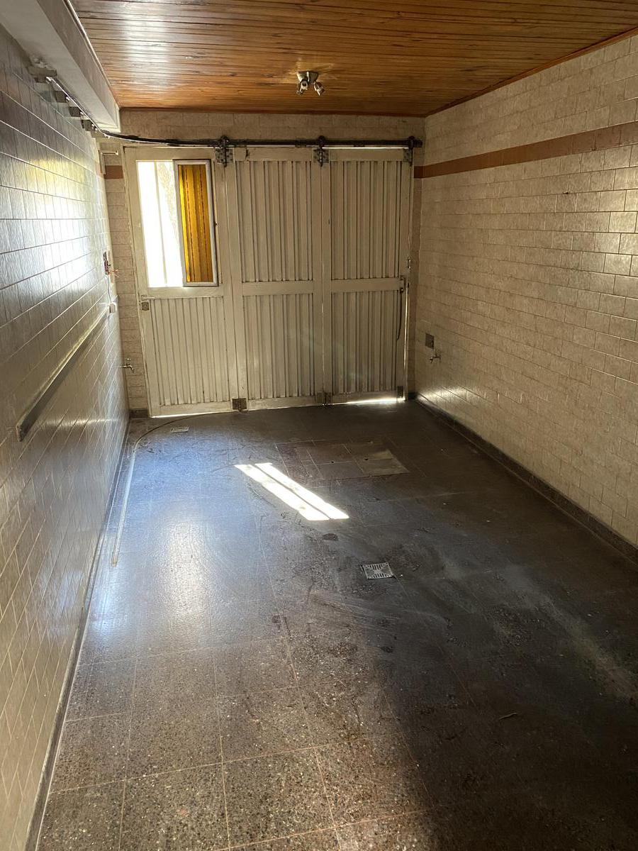 Foto Casa en Venta en  Santa Fe,  La Capital  Pasaje las Heras al 2100