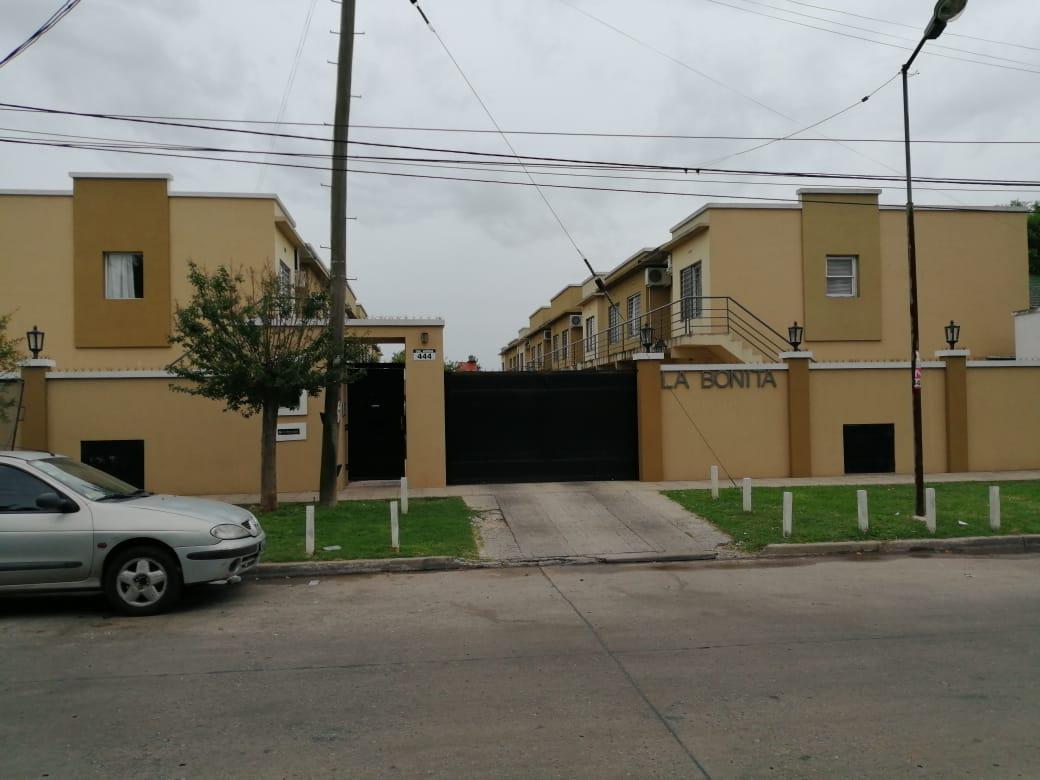 Foto Departamento en Venta en  San Miguel,  San Miguel  Arguero al 400