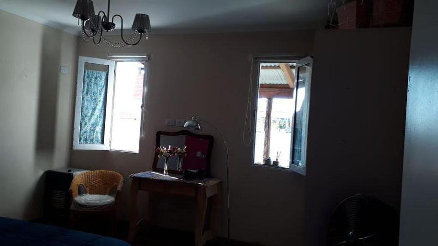 Foto Casa en Venta | Alquiler temporario | Alquiler en  Coronel Brandsen ,  Interior Buenos Aires  calle 11 y carranza