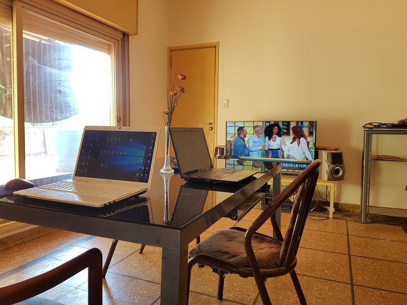 Foto Oficina en Alquiler en  Moreno,  Moreno  Oficina 7 - Belgrano 33 - Centrica P.A.