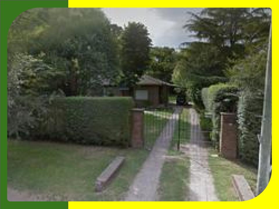 Foto Quinta en Venta en  San Miguel,  San Miguel  Italia al 3600