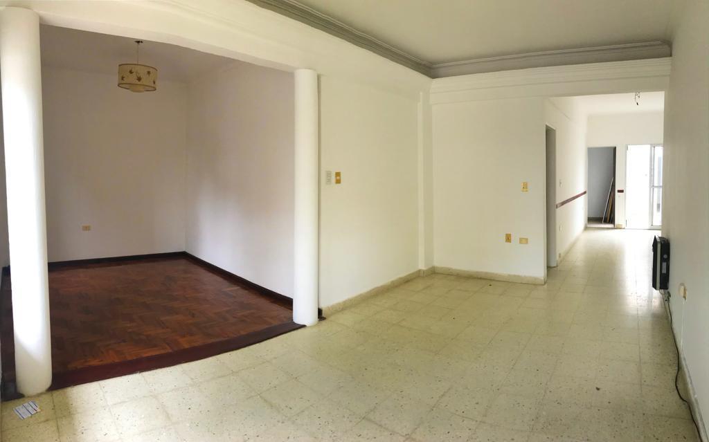 Foto Departamento en Venta en  7 jefes,  Santa Fe  Pedro Ferré al 900