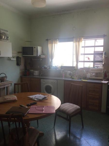 Foto Casa en Venta en  Adrogue,  Almirante Brown  Jorge 715