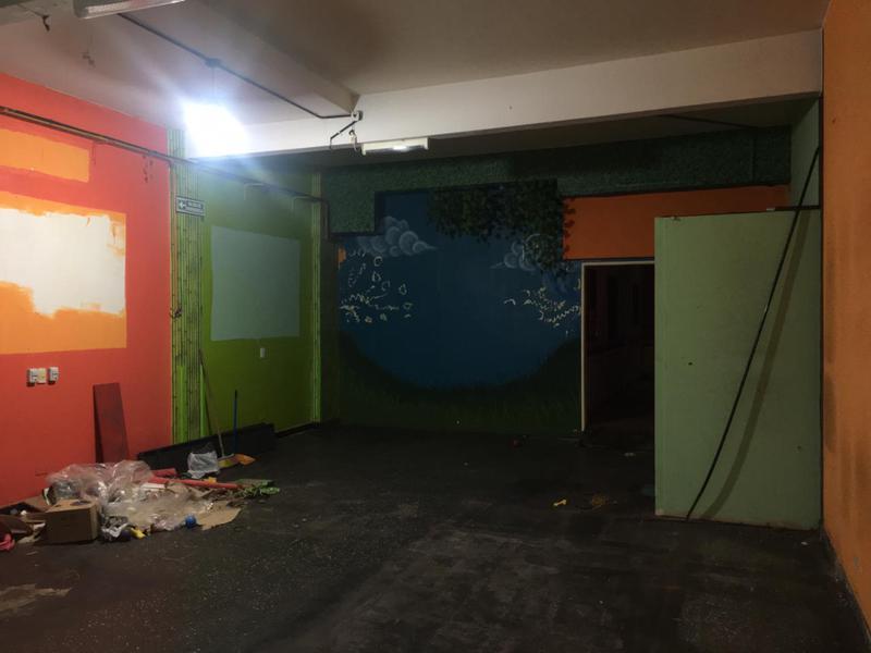 Foto Local en Alquiler en  San Miguel ,  G.B.A. Zona Norte  Belgrano al 400