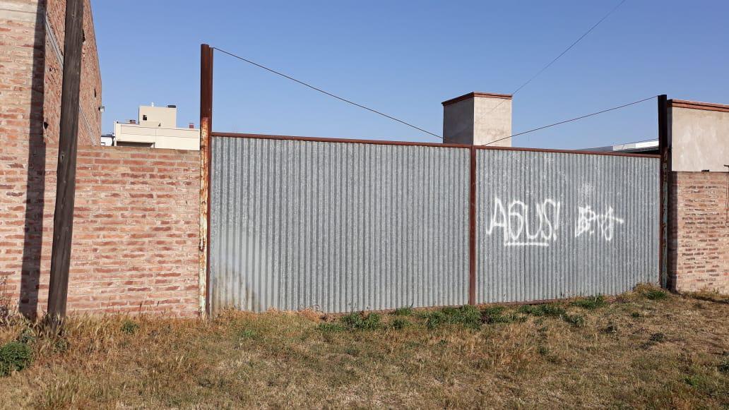 Foto Galpón en Alquiler en  Bahia Blanca,  Bahia Blanca  Eduardo Gonzalez al 1000