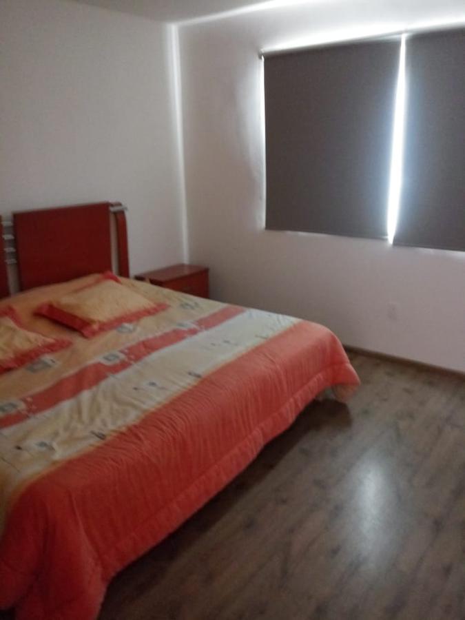 Foto Casa en Venta en  San Luis Potosí ,  San luis Potosí  CASA EN VENTA EN CLUB DE GOLF LA LOMA, SAN LUIS POTOSI