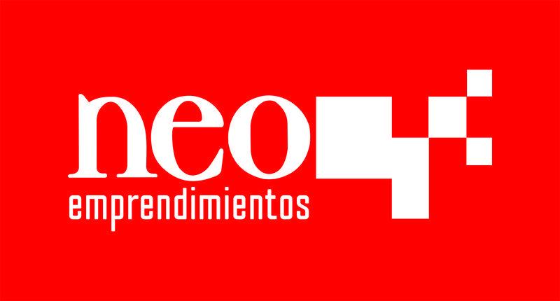 Foto Departamento en Venta en  San Miguel,  San Miguel  AVENIDA PERON AL 600 - EDIFICIO PORTOFINO 2 - DEPARTAMENTO 2 AMBIENTES CON COCHERA EN SUBSUELO
