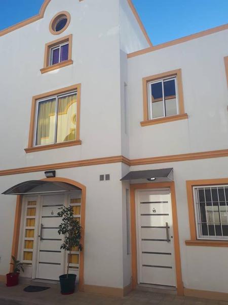 Foto Casa en Alquiler en  San Miguel,  San Miguel  Rosetti al 1300