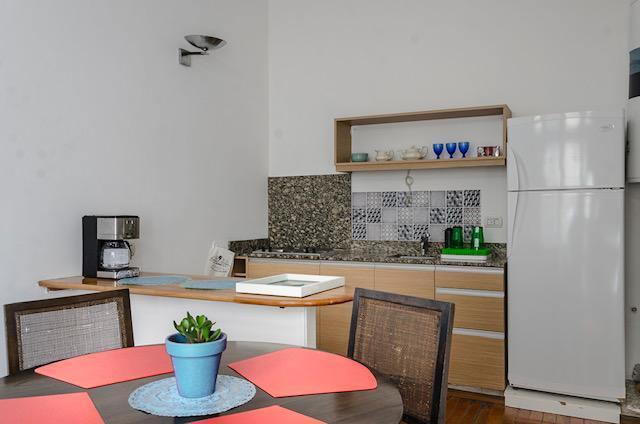 Foto Departamento en Venta en  San Nicolas,  Centro (Capital Federal)  Tucuman 900