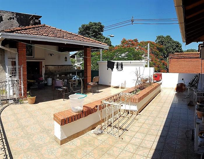 Foto Oficina en Alquiler | Venta en  Mcal. Lopez,  San Roque  Zona Quinta del San José