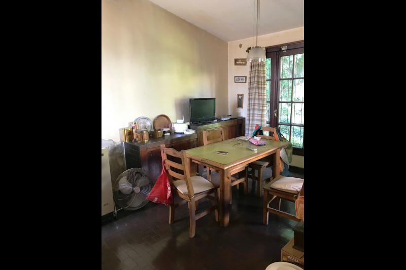 Foto Casa en Venta en  Ramos Mejia,  La Matanza   Colon 418