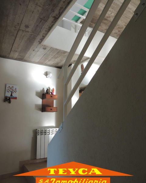 Foto Casa en Venta en  Pinamar ,  Costa Atlantica  DE LOS Titanes 1546