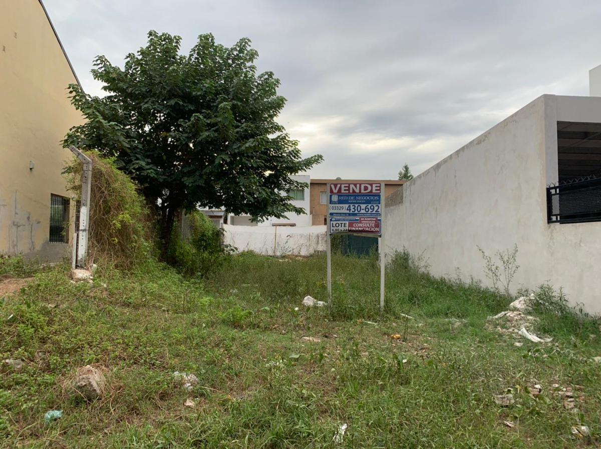 Foto Terreno en Venta en  San Pedro,  San Pedro  Dipietri 1075