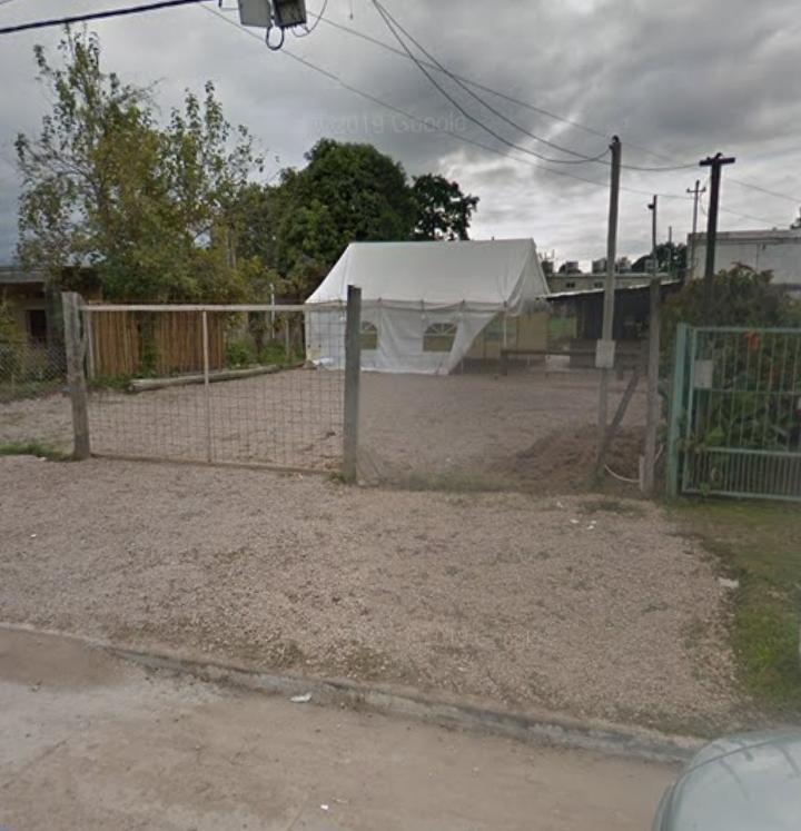 Foto Terreno en Alquiler en  Villa Lujan,  San Miguel De Tucumán  Santiago 2900
