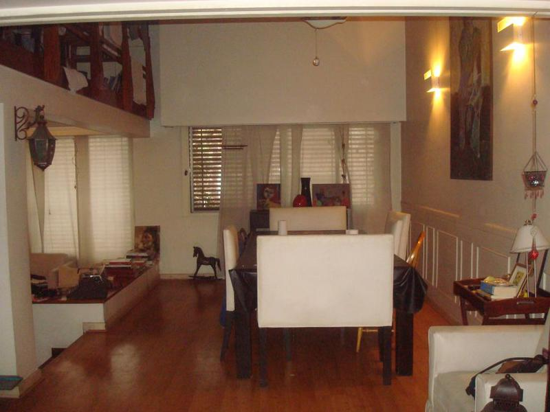 Foto Casa en Venta en  Adrogue,  Almirante Brown  NOTHER 572, Entre Cordero y Alsina