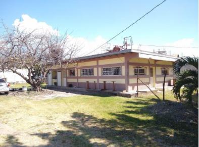 Foto Campo en Venta en  Palmerola,  Villa de San Antonio  Propiedad Comercial en Venta en Palmerola, Comayagua