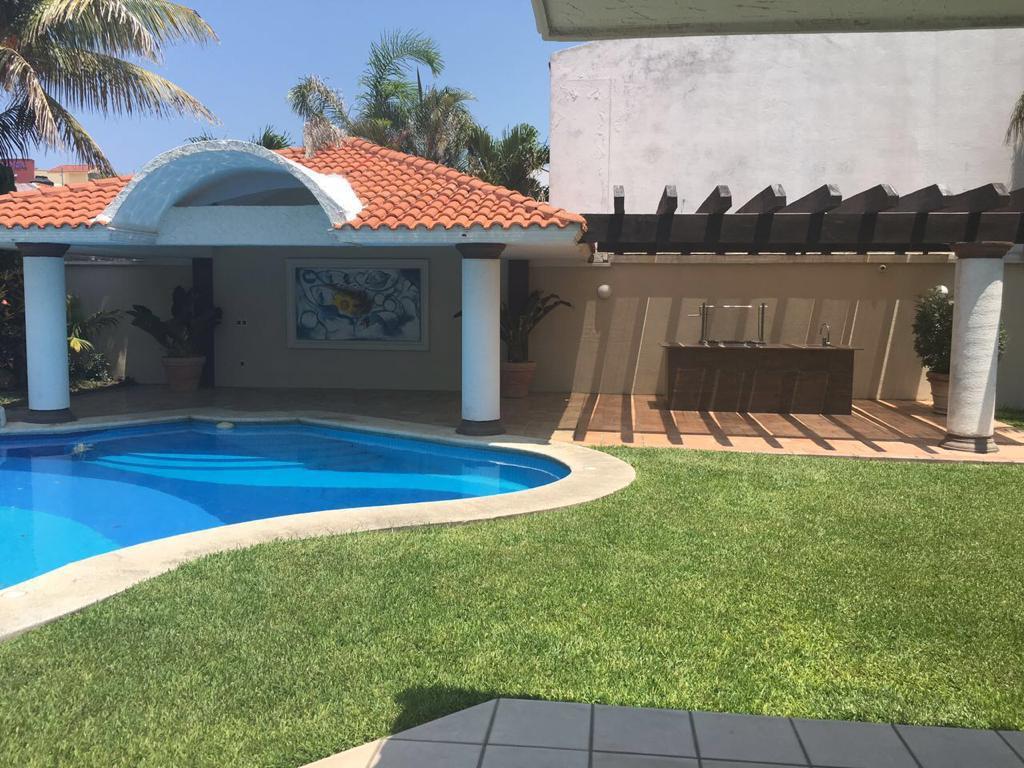 Foto Casa en Venta en  Fraccionamiento Costa de Oro,  Boca del Río  Casa en Venta, Fraccionamiento costa de oro, Boca del río, Ver.