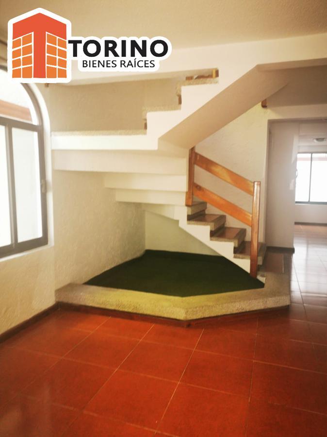 Foto Casa en Venta en  Xalapa ,  Veracruz  AMPLIA CASA EN VENTA EN COL. VALLE ANAHUAC
