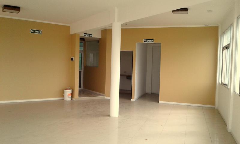 Foto Departamento en Venta | Alquiler en  Lanús Oeste,  Lanús  Diputado Pedrera 1600