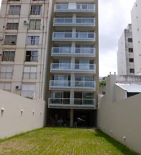 Foto Departamento en Alquiler en  Belgrano ,  Capital Federal  Arcos al 2800