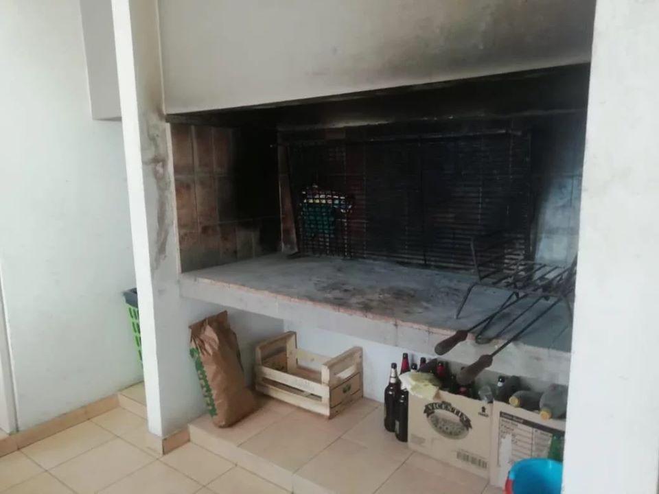 Foto Departamento en Venta en  General Paz,  Cordoba  sarmiento al 951