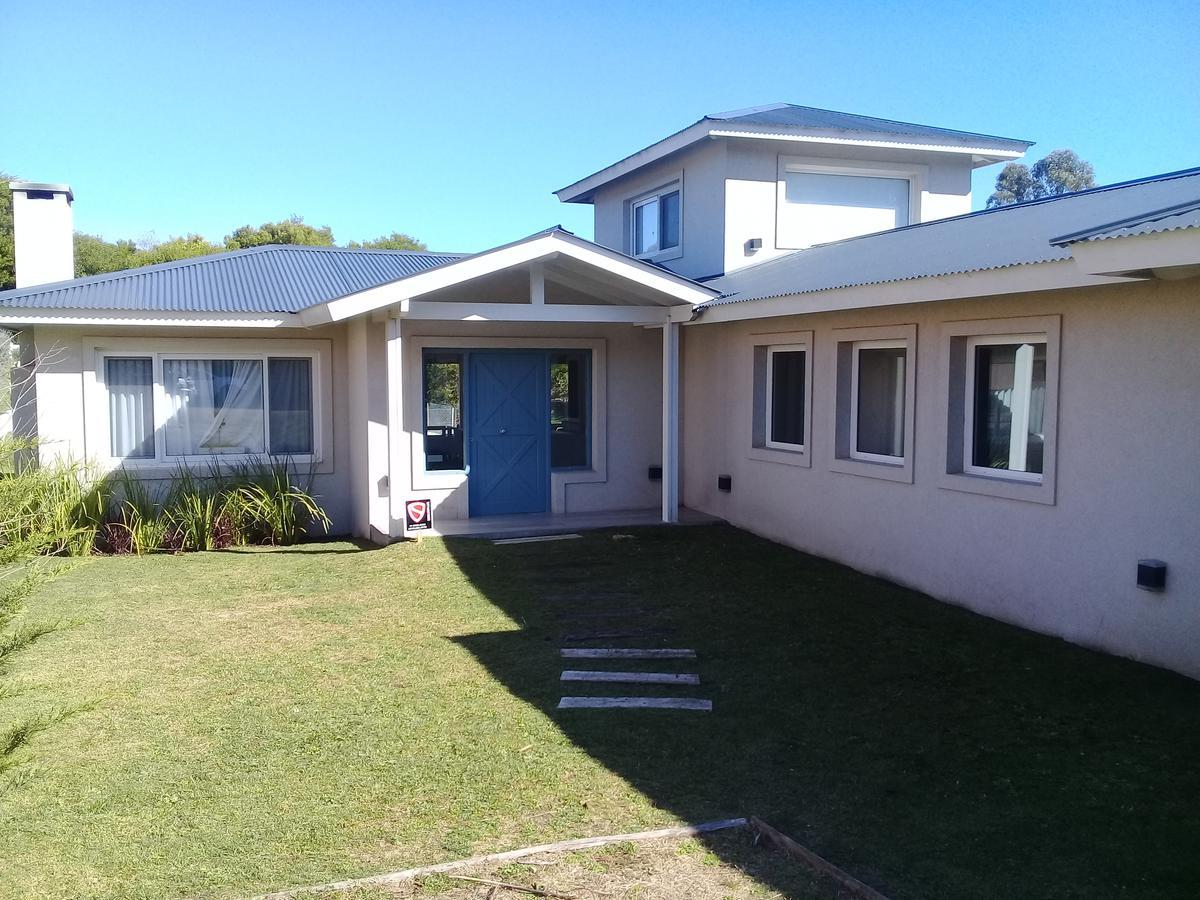 Foto Casa en Alquiler temporario en  Costa Esmeralda,  Punta Medanos  Senderos II 30