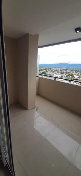 Foto Departamento en Venta en  San Miguel De Tucumán,  Capital  Av. Mate de Luna al 2000