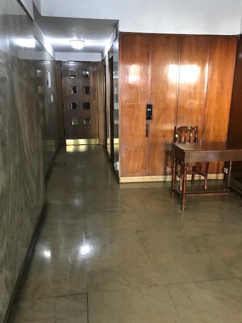 Foto Departamento en Venta en  Recoleta ,  Capital Federal  Las Heras al 2900