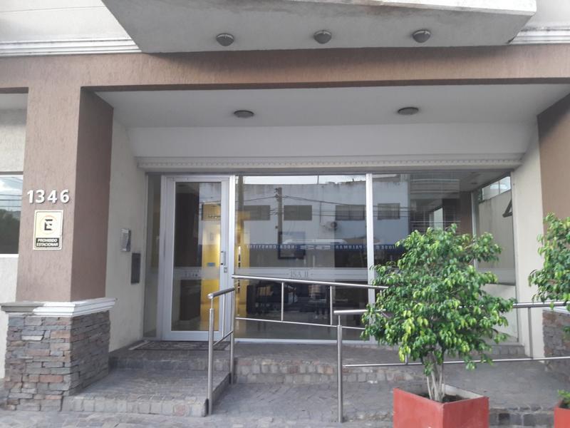 Foto Departamento en Venta en  San Miguel,  San Miguel  Muñoz al 1300
