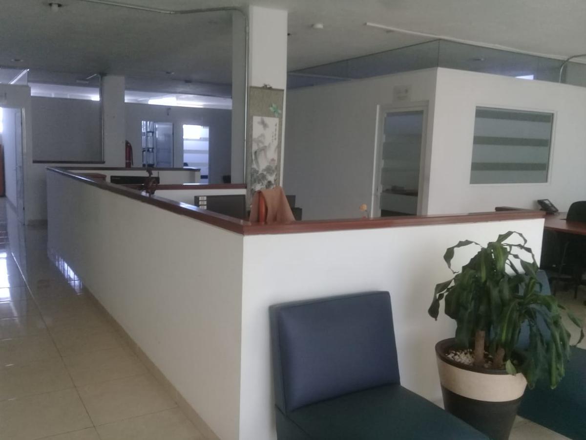 Foto Oficina en Renta en  Universidad,  Toluca  Hermosas Oficinas en Renta, en Av. Venustiano Carranza, Col. Universidad
