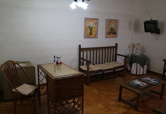 Foto Departamento en Venta en  Centro (S.Mig.),  San Miguel  Peron al 1282