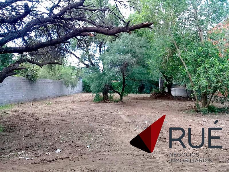 Foto Terreno en Venta en  Villa Rivera Indarte,  Cordoba          Lote en Venta en VILLA RIVERA INDARTE | 1000 mts2 | APTO DESARROLLO