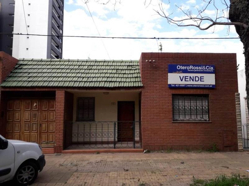 Foto Terreno en Venta en  La Plata,  La Plata  16 (44 y 45)