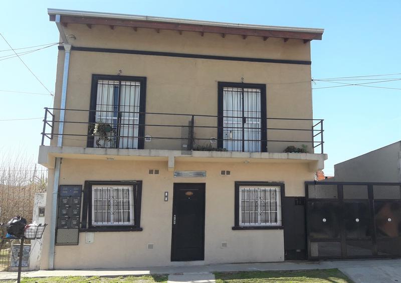Foto Departamento en Alquiler en  San Miguel,  San Miguel  San Miguel