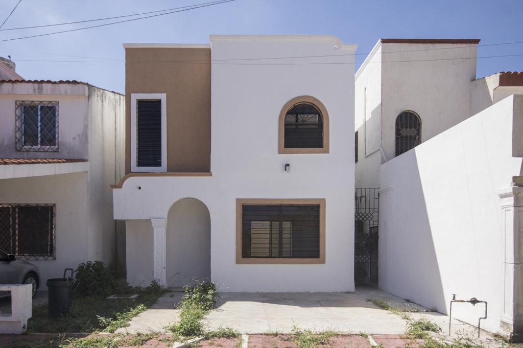 Foto Casa en Renta en  Fraccionamiento San Antonio Cucul,  Mérida  Renta Casa García Lavín, Mérida, Yuc.