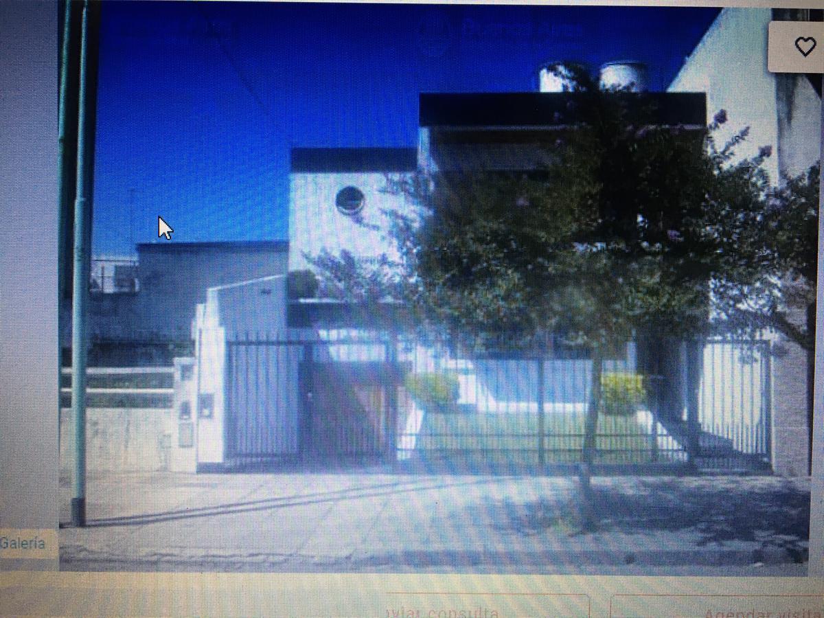 Foto Terreno en Venta en  Villa Urquiza ,  Capital Federal  Felix Foullier al 5800