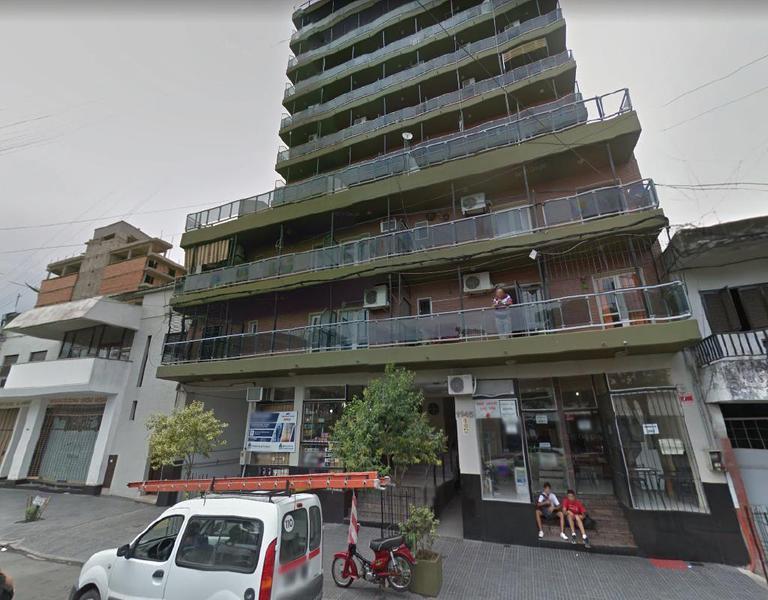 Foto Departamento en Venta en  San Miguel De Tucumán,  Capital  cordoba 1100