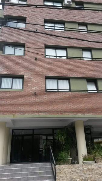 Foto Departamento en Alquiler en  San Fernando ,  G.B.A. Zona Norte  Tres de Febrero al 500