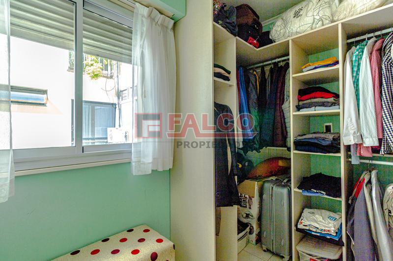 Foto Departamento en Venta en  Flores ,  Capital Federal  Rivadavia al 6300