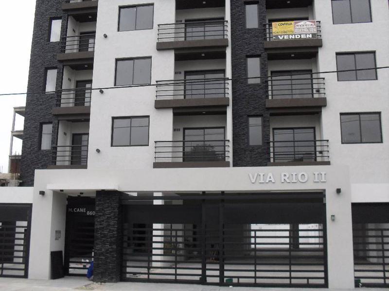 Foto Departamento en Venta en  Lanús Oeste,  Lanús  Miguel Cane al 800