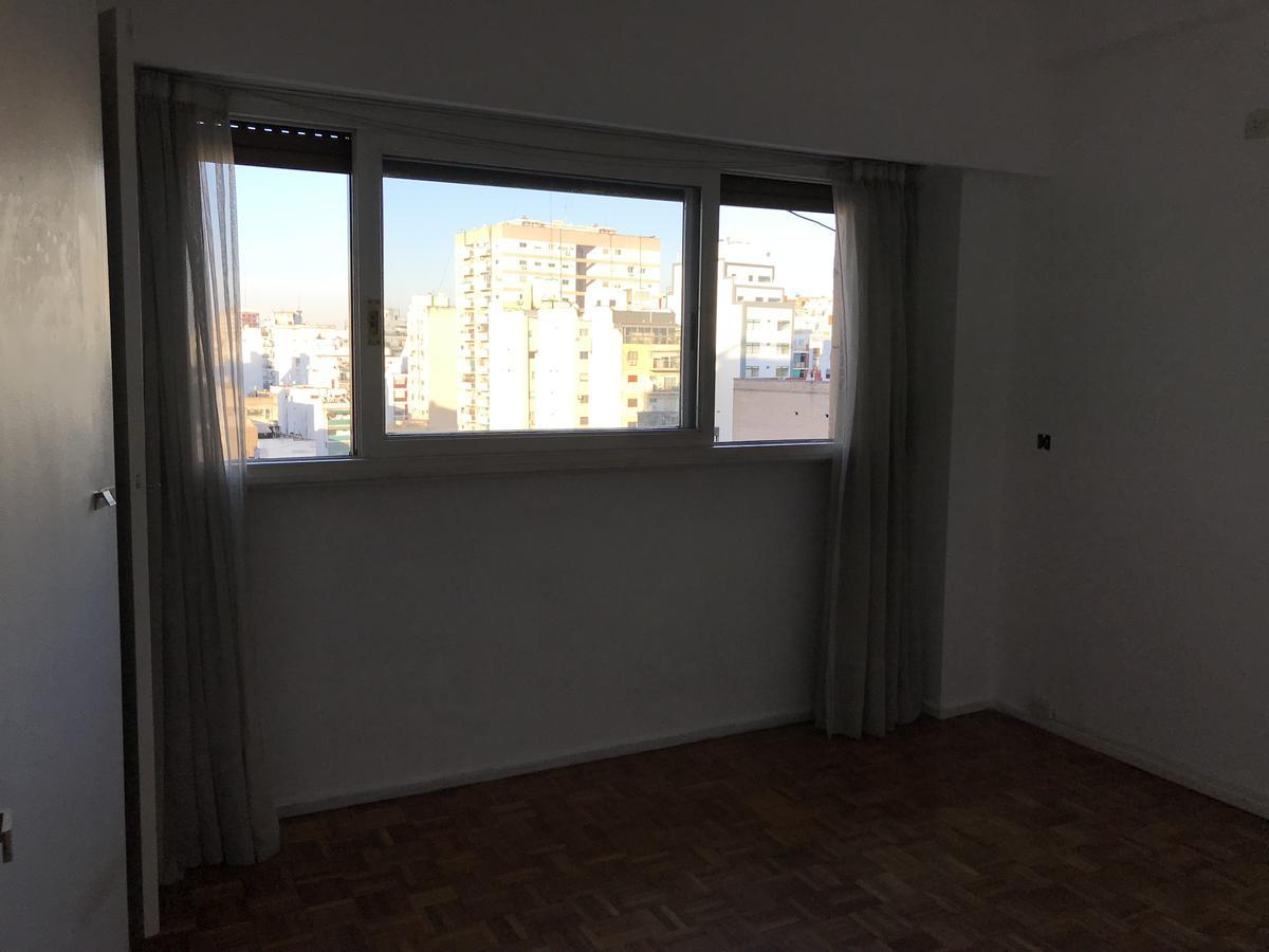 Foto Departamento en Venta en  Almagro Norte,  Almagro  Avenida RIVADAVIA al 3900