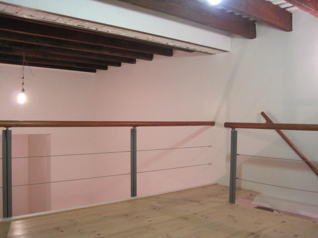 Foto Departamento en Venta | Alquiler en  Recoleta ,  Capital Federal  Libertad al 1000