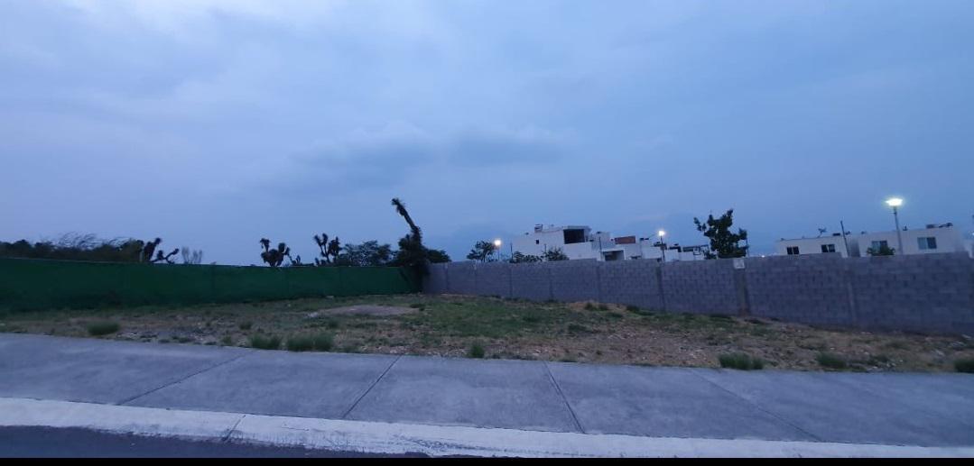 Foto Terreno en Renta en  Cumbre Allegro,  Monterrey  TERRENO COMERCIAL EN VENTA O RENTA  EN CUMBRES ALLEGRO EN MONTERREY NUEVO LEON