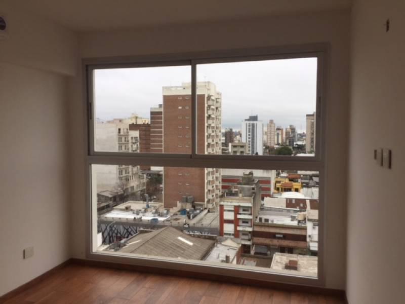 Foto Departamento en Venta en  Quilmes,  Quilmes  humberto primo 284