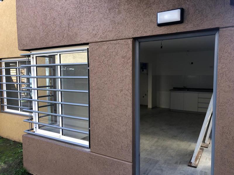 Foto Departamento en Venta en  Santa Rita (Jose C.Paz),  Jose Clemente Paz  Marcelo T. de Alvear al 900