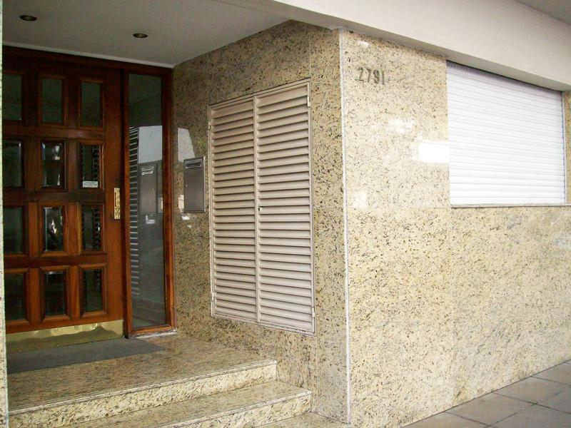 Foto Departamento en Alquiler en  Belgrano ,  Capital Federal          O Higgins al 2700 entre Ugarte y Congreso